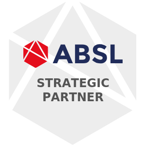 Partener Strategic ABSL